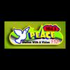 Peace FM 104.3 radio online