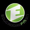 Rádio Educadora FM 91.7 online television
