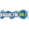Vague FM 88,1