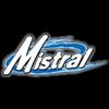 Mistral FM 92.4 radio online