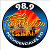 Faith FM 98.9 radio online
