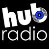 Hub Radio 1449 radio online