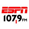 ESPN 107.9 online television