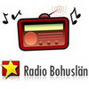 Radio Bohuslän 100.5