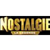 Nostalgie Abidjan 101.1 FM