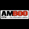 CKLW 800 online television