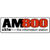 CKLW 800