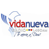Radio Vidanueva 1490