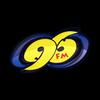 Rádio 96 FM 96.7