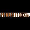 Primarete FM 107.7 online radio