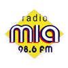 Radio Mia 98.6