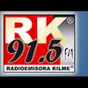 Radio Emissora Kilme 91.5