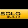 Solo Radio FM Layyah 89.00
