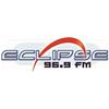 Eclipse 96.9 FM radio online