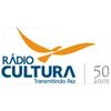 Rádio Cultura 670 radio online