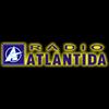 Radio Atlantida 106.3