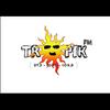 Tropik FM 97.5 radio online
