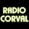 Rádio Corval Alentejo 96.2 radio online