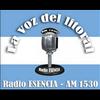 Radio Esencia 1530