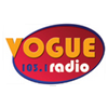 Vogue Radio 103.1 radio online