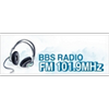 BBS FM 101.9