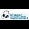 BBS FM 101.9 radio online