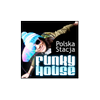 Radio Polskie - Funky House