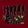 Groovy Radio 88.9