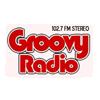 Groovy Radio 102.7 online television