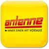 Antenne Kärnten 104.3