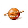 IRIB R Maaref 1071 radio online
