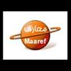 IRIB R Maaref 1071 online television