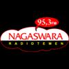 Nagaswara FM Cirebon 95.3