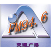 Shijiazhuang Traffic Radio 94.6