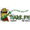 Tiare FM 104.2