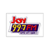 Joy FM 99.7 radio online