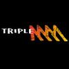 Triple M 104.9
