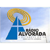 Rádio Alvorada AM 970 radio online