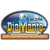 Diamante 94.3 radio online