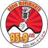 Radio Movimiento 96.3