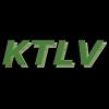 KTLV 1220