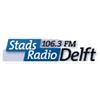 Stads Radio Delft FM 106.3 radio online