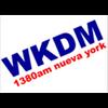WKDM 1380 online television