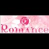 FM Romance 106.3