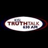 Truth Talk 630 online radio