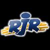 Radio Jeunes Reims 106.1