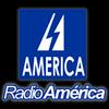 Radio América 94.7 radio online