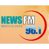 Sichuan News Radio 98.1