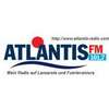 Radio Atlantis 101.7 radio online