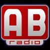 AB Radio 105.8